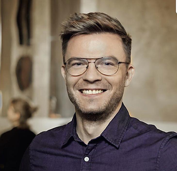 Christoph Schaal-Breite